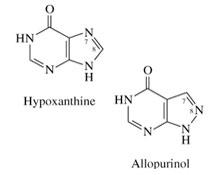amoxicillin dosage calculation for pediatric